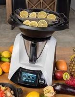 Robot kuchenny COBBO Thermo Plus tp-6