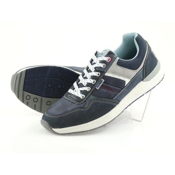 ADI sportowe buty męskie American r.45 zdjęcie 5