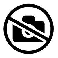 Blender 1500W z rozdrabniaczem          CR 4058