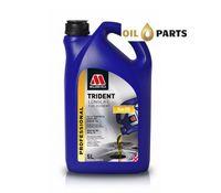 MILLERS OILS LONGLIFE FUEL ECONOMY 5W30 A5 B5 5L