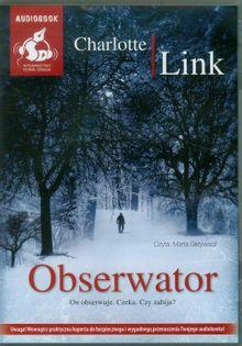 Obserwator Link Charlotte
