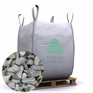 Kamień Lazur Grys 16-31 mm 1000 KG