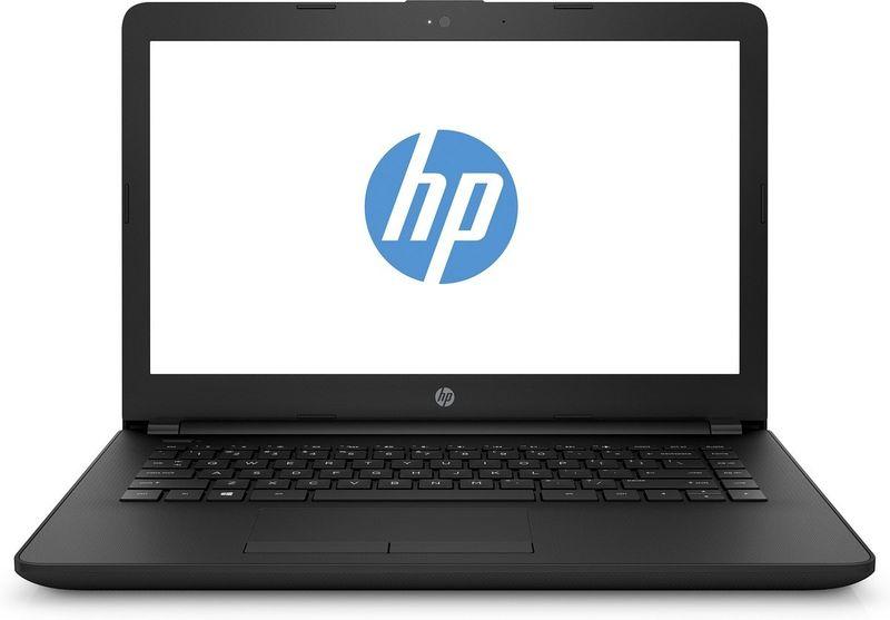 HP 14 Intel Celeron N3060 2.48GHz 4GB 500GB Win10 zdjęcie 7