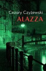 Alazza Cezary Czyżewski