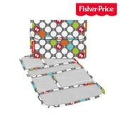 Torba / organizer Fisher Price