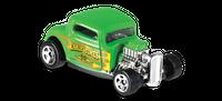 Hot Wheels '32 Ford