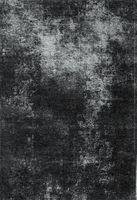 Dywan Carpet Decor CONCRETO gray by Maciej Zień 200x300cm