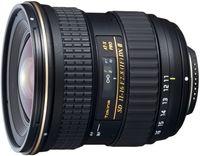 Tokina 11-16mm F2.8 DX II Obiektyw mocowanie Canon EF