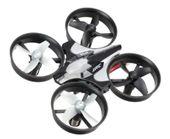 Dron RC JJRC H36 mini 2.4GHz 4CH 6 axis iko