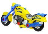 MOTOR DO SKRĘCANIA Z WKRĘTARKĄ DŹWIĘKI 2W1 #C1 zdjęcie 3