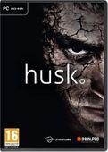Gra Husk (PC)