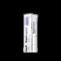 Raniseptol blizny żel 20 g