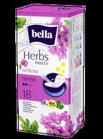 Bella Wkładki Higieniczne Herbs (18) Werbena