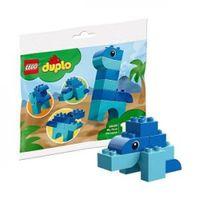 Klocki LEGO 30325 Duplo My first Dinosaur