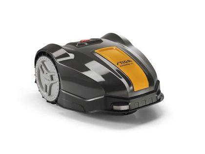 STIGA Robot koszący Autoclip M3 (300m2)