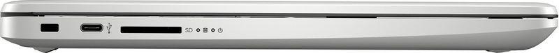 Laptop HP 14 Intel Celeron N4000 2.6GHz Dual-core 4GB DDR4 64GB SSD Windows 10 S zdjęcie 6