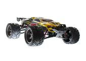 Samochód Zdalnie Sterowany Monster Truck 38km/h