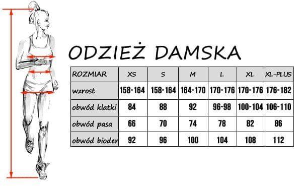 c460a0efae1a7 Kurtka damska 4F X4Z18-KUD210 XL miętowy • Arena.pl