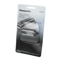 Siatka tnąca golarki Panasonic ES-RT37-S503 folia