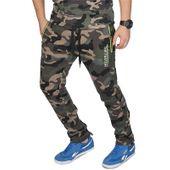 6c729141 Spodnie damskie dresowe MORO elastyczne - zieleń Rozmiar - XL/XXL ...