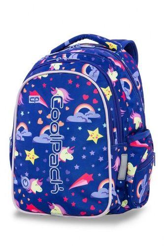 32120d24ce061 plecak szkolny jednorożce • Wyniki wyszukiwania • Arena.pl