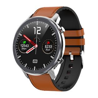 Zegarek Smartwatch Sport Zdrowie Watchmark