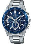 Casio Edifice EFV-570D-2AVUEF zegarek męski