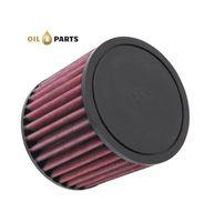 Filtr powietrza K&N BMW 1 E81 3 E90 X1 E84 1.6 2.0 E-2021