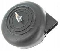 FILTR POWIETRZA DO SPRĘŻARKI KOMPRESORA 1/2 19mm