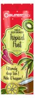 SUPERTAN TROPICAL FRUITS TINGLE DO OPALANIA X 5SZT