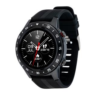 Smartwatch Zegarek Sportowy GPS Kompas Pogoda Sport