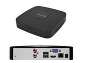Rejestrator IP BCS NVR04015ME na 4 kamery FULL HD