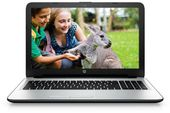 Laptop HP Notebook 15 A8-7410 4x2,5GHz 8GB 2TB W10