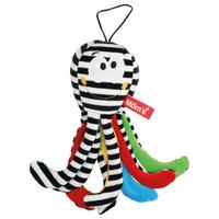 Hencz Toys Mini Osmiornica Biało-Czarna