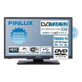 Telewizor Finlux 24FDM5660 Czarna