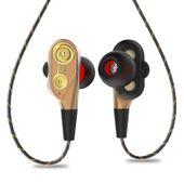 Słuchawki douszne z mikrofonem do telefonu iPhone Apple 4 5 SE 6 7 8 zdjęcie 4