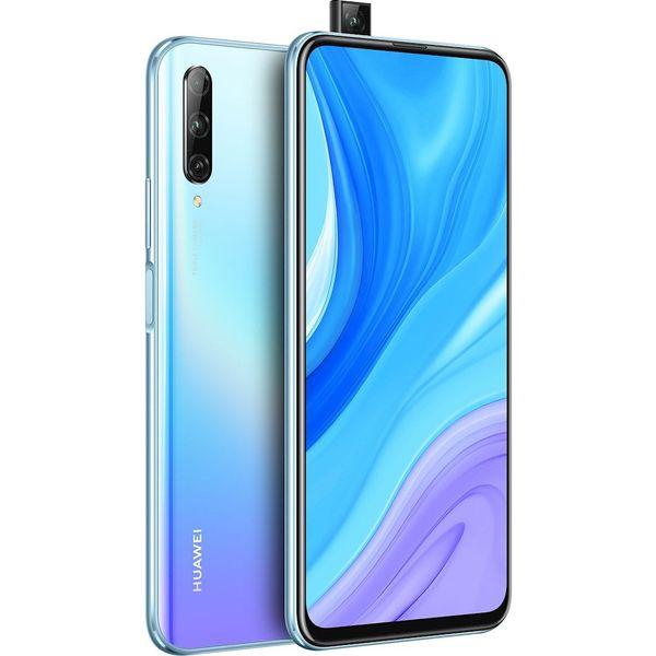 Huawei P smart Pro DS Opal Polska Dystrybucja FV VAT 23% Gw 24M zdjęcie 1