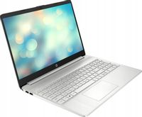 HP 15s 15.6FHD Ryzen 7 5700U 32GB SSD512GB Vega 8