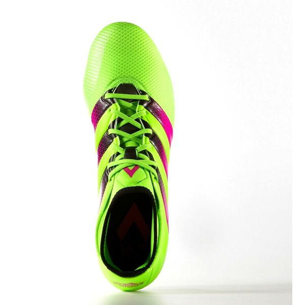 Buty piłkarskie adidas Ace 16.3 Primemesh r.39 13
