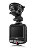Lamax Drive C3 Rejestrator jazdy trasy FullHD zdjęcie 3