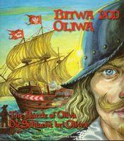 Bitwa pod Oliwą Michalec Bogusław