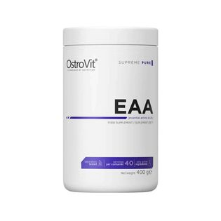 7Nutrition AAKG 250g Smak - Naturalny