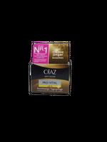 Olaz Pro Vital przeciwzmarszczkowy krem dzień filtr 15