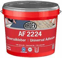 Ardex AF 2224 Uniwersalny klej do wykładzin 12KG