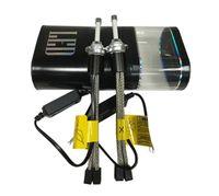 żarowka LED D4S / D4R xenon, ksenon CANBUS 2x4800lm mocne