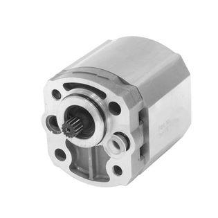 101135318L Pompa hydrauliczna 2,0 cm do wind Bar