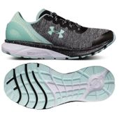 Buty biegowe Under Armour Charged Escape r.37,5