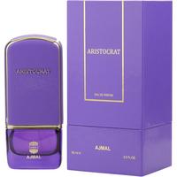 Ajmal ARISTOCRAT FOR HER edp 75 ml