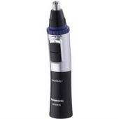 Trymer Panasonic ER-GN30-K503 Czarny/Srebrny