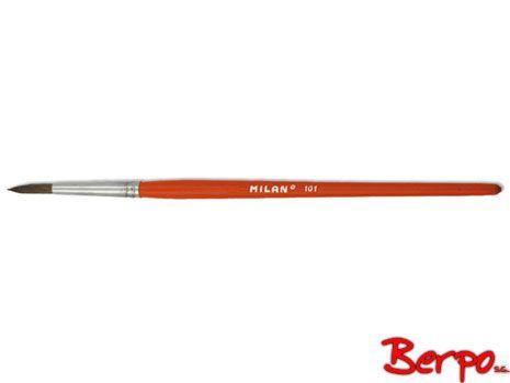 Milan pędzel 6 seria 101 803065 zdjęcie 1